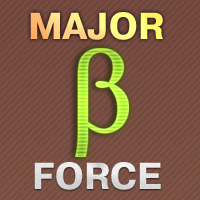 Major Beta Force