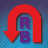 Reverse Bar
