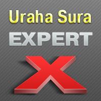 UrahaSura Expert ATC 2010