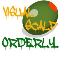 VisualScalpOrderly