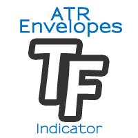 ATR Envelopes tfmt4