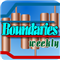 Boundaries Weekly