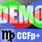 CCFpExtraDemo