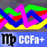 CCFpExtraValue