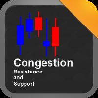 CongestionRS