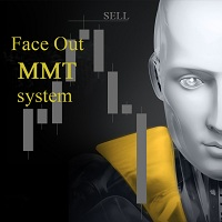 FaceOut MMT system
