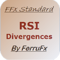 FFx RSI Divergences