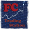 Fibonacci Channel Trading Station