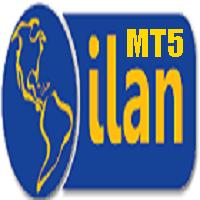 Ilan mt5