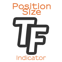 Percent Volatility Position Size tfmt5