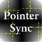 Pointer Sync