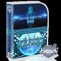 Quantina TradeProtector EA