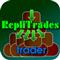 RepliTrades Trader