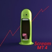 Scream mt4