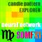 SOMFX1