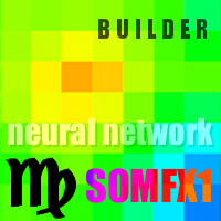 SOMFX1Builder
