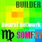 SOMFX1Builder