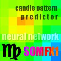 SOMFX1Predictor