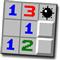 TimeKiller Minesweeper MT4