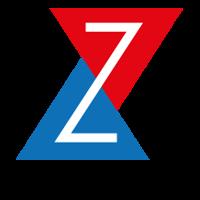 Z TrailingProfit