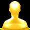 UNISOLDIER GOLD