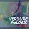 Verdure ProLOGIC DEMO