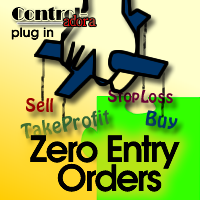 ZeroEntryOrder Plug in