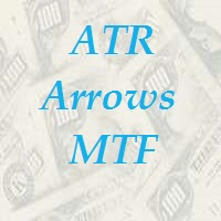 ATR Arrows MTF