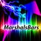 ForexMarshalsBars