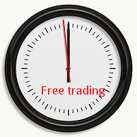 Free trading every day