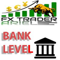 FXTrader Ariel Bank Level
