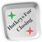 Hotkeys Orders Closing