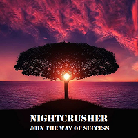 NIGHTCrusher