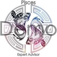 Pisces EA Demo