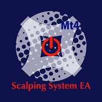 Scalping System