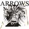 Shinigami Arrows