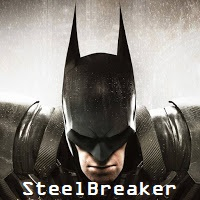 SteelBreaker