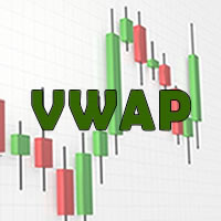 VWAP Simple