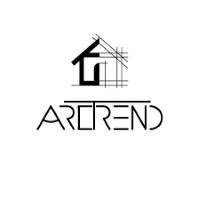 ArcTrend