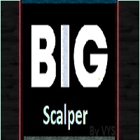 Big Scalper Pro