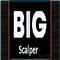 Big Scalper Pro