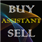 BuySell Assistant