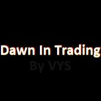 Dawn In Trading
