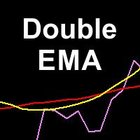Double EMA