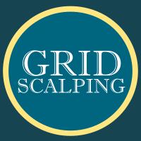 Grid Scalping