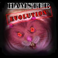 Hamster Evolution