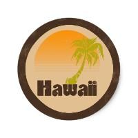 HawaiiUS