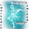 Invisible Sniper