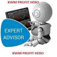 Kwm Mini Mt4 Signal