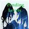 Pending Levels